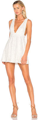 NBD Faith Dress