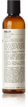 Le Labo Women's Iris 39 Shower Gel 237ml