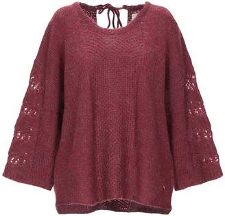 Stella Forest Sweaters - Item 39989860BK
