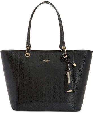 88d7f036b35f Guess Handbags Sale - Handbag Photos Eleventyone.Org