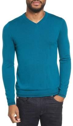 Ted Baker V-Neck Sweater