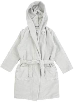 Calvin Klein Towelling dressing gown