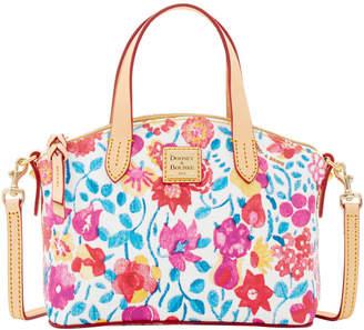 Dooney & Bourke Marabelle Ruby Bag