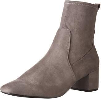 Aldo Women's STEFI-N Ankle Boot