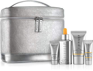 Elizabeth Arden 5-Pc. Prevage Anti-Aging + Intensive Repair Daily Serum Set