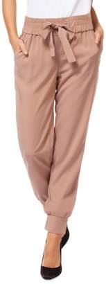 Dex Drawstring Pants