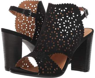 Not Rated Anisha Women's Shoes