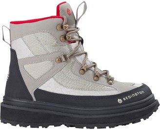 Fly London Redington Willow River Wading Boot - Sticky Rubber - Women's