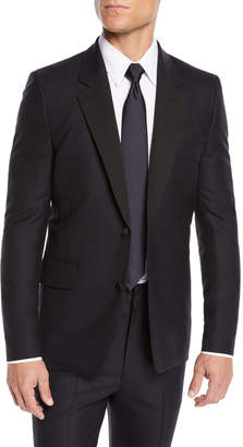 Men's Oliver Single-Breasted Two-Piece Tuxedo