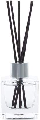 Linea St Ives Set of 3 Mini Diffusers
