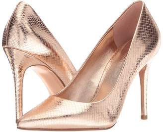 MICHAEL Michael Kors Claire Pump Women's Shoes