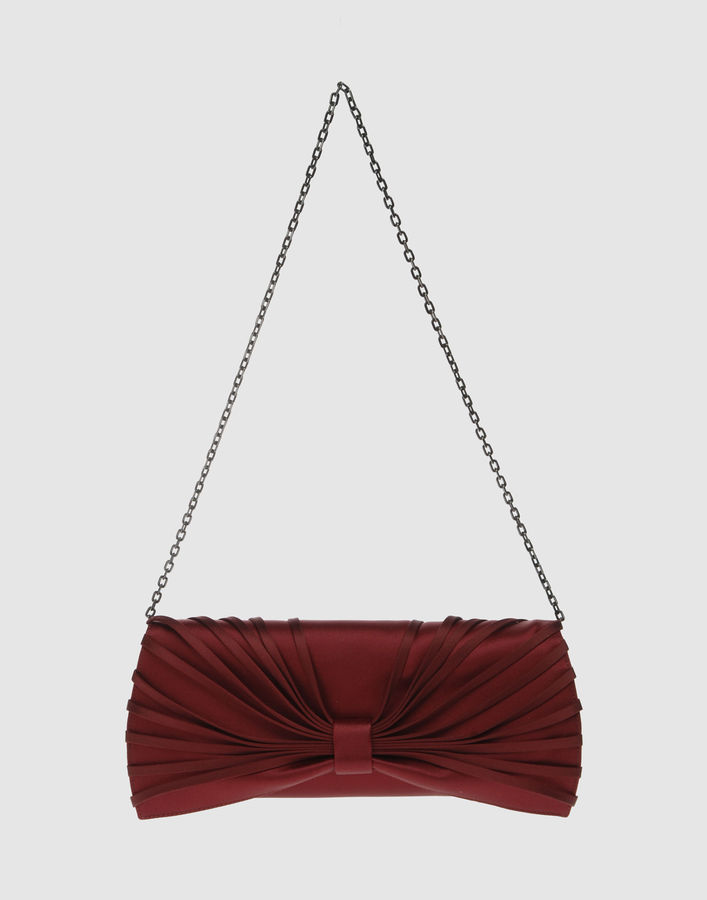 RODO Medium fabric bag