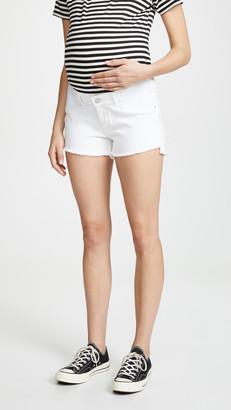 DL1961 Renee Maternity Shorts
