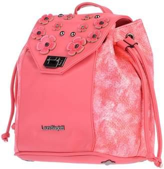 Laura Biagiotti Backpacks & Fanny packs - Item 45415174NM