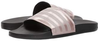 adidas Adilette CF+ Explorer Women's Sandals