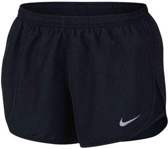 Nike Womens Dry Tempo Running Shorts