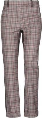 Andreaturchi ANDREA TURCHI Casual pants