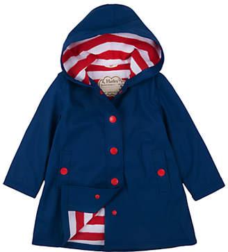 18e930a2d165 Hatley Outerwear For Girls - ShopStyle UK