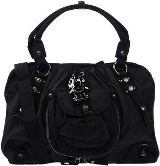 George Gina & Lucy Handbags - Item 45417109SC