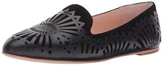 Kate Spade Women's Sycamore Moccasin