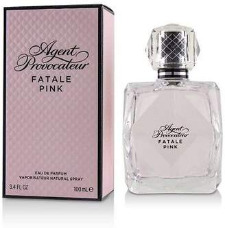 Agent Provocateur NEW Fatale Pink EDP Spray 100ml Perfume