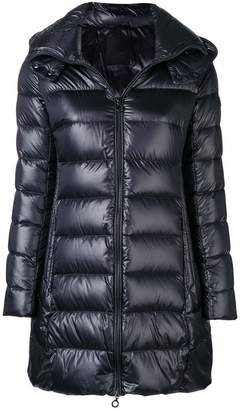 Tatras padded hooded jacket