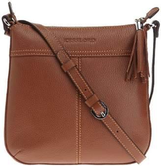 Kesslord Womens Odeline Cross-Body Bag