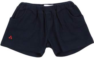 Peuterey Shorts - Item 13103171VH