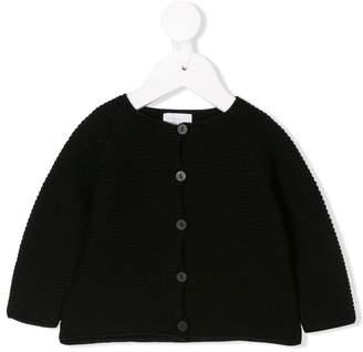 Violeta E Federico knitted cardigan
