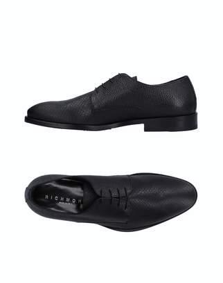 Richmond Lace-up shoes