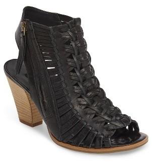 Women's Paul Green Miranda Sandal $355 thestylecure.com