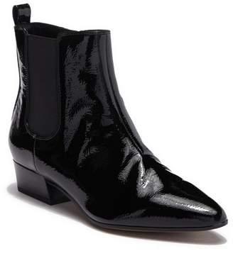 Franco Sarto Archie 2 Chelsea Boot
