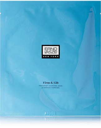 Erno Laszlo FirmarineTM Hydrogel Mask X 4 - one size