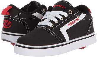 Heelys GR8 Pro Boys Shoes