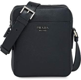 2e28a8acc3a88c Prada Bags For Men - ShopStyle Canada