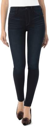 Sam Edelman Stiletto High Rise Skinny Jeans