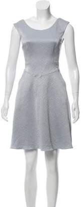 Reiss Sleeveless Mini Dress w/ Tags