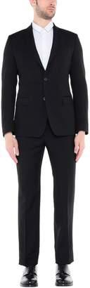 Versace Suits - Item 49475118XR