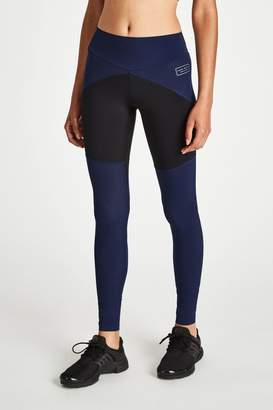 Jack Wills Elmgate Gym Leggings