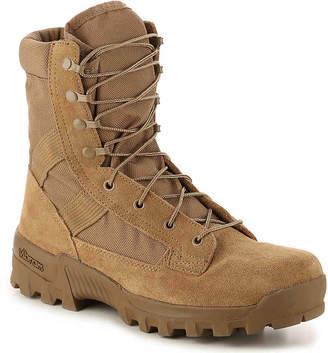 Reebok Spearhead Duty Work Boot - Men's