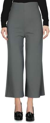Chiara Boni Casual pants