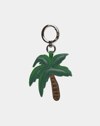 MZ Wallace Palm Tree Charm