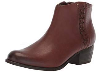 c63c4150dd Clarks Boots Sale - ShopStyle Canada