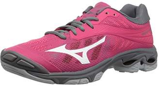 Mizuno Wave Lightning Z4 Volleyball Shoes