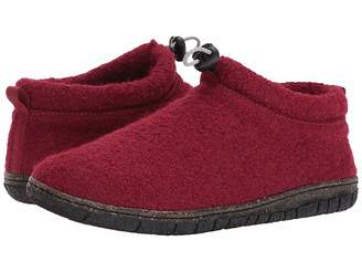 Foamtreads Nancy FT Women's Slippers