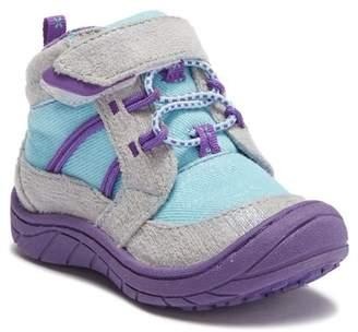 Northside Brenna Hiking Boot (Toddler & Little Kid)