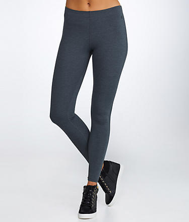 Champion Go To Tights