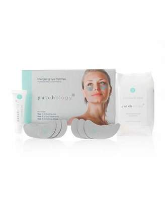 Lab Series Patchology Energizing Eye Patches, 12 Treatments