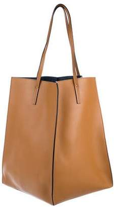 Pre Owned At Therealreal Maiyet Sia Per Tote