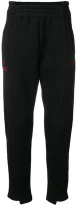 Omc tapered sweatpants